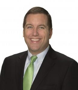 Michael Hellickson