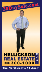 Hellickson Real Estate Team Time