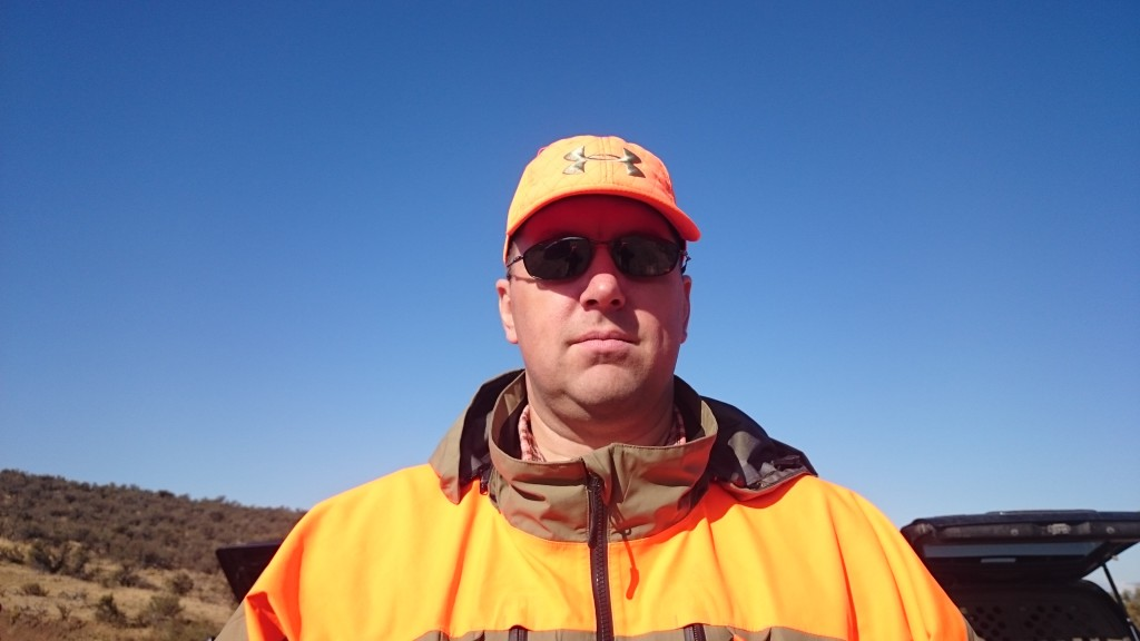 Michael Hellickson, real estate coach, hunting guide, hunting, pheasant hunt, bird hunt, William, Sept 05 2015, Cooke Canyon Hunt Club, Reds Fly Fishing, Reds, Verl Workman, Tom Ferry, Jay Kinder (35)