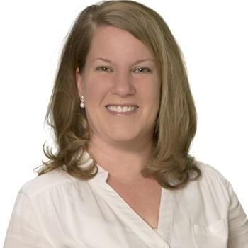 Tara Hellickson